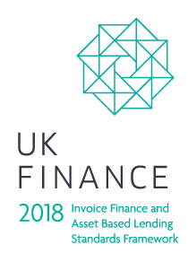 For-web_2018_Invoice-Finance-and-Asset-Based-Lending-Standards-Framework...